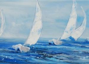 beach-style-paintings