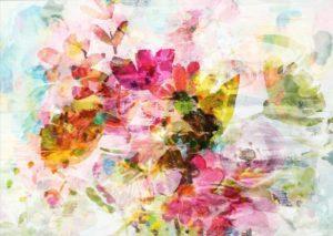 Virtual Art Class-